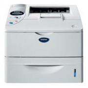 Brother HL-6050DN Printer HL-6050DN - Refurbished