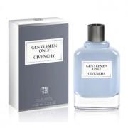 Givenchy - Gentlemen Only edt 100ml Teszter (férfi parfüm)