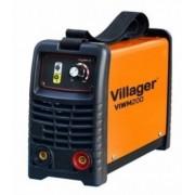 Aparat za zavarivanje Villager VIWM 200 inverter