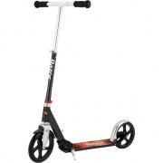 A5 Lux Scooter Negru