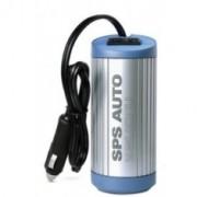 Bateria Salicru Para Equipos Electronicos Moviles