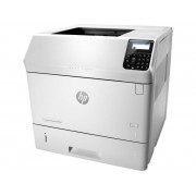 HP Laserskrivare A4 HP LaserJet Enterprise M604dn LAN, Duplex