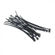 kabelbinders 10cm 100 stuks