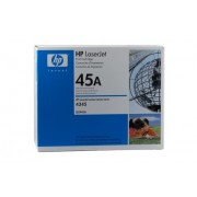HP 45A / Q5945A Toner Cartridge