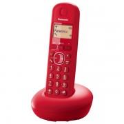 Telefon KX-TGB210FXR