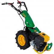 Motocultor multifunctional ProGarden BT330/G177
