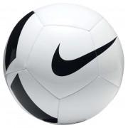 Minge fotbal Nike
