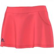 Jupe-short Club - Adidas