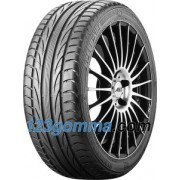 Semperit Speed-Life ( 235/60 R18 107V XL SUV )