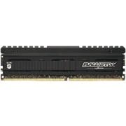 Memorie Crucial Ballstix Elite, DDR4, 1x8GB, 3000MHz