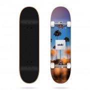 "ALOIKI - skateboard Sunset 7.75""x31.6"" Aloiki Velikost: 7.75"