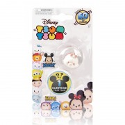 Set 2 figurine Disney Tsum Tsum, 3 ani+