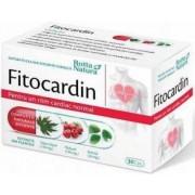 Fitocardin 30cps Rotta Natura