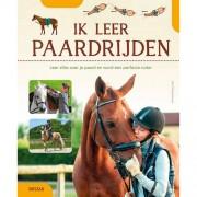 Ik leer paardrijden - Ute Ochsenbauer
