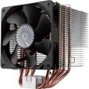 Охладител Cooler Master Hyper 612 ver. 2