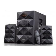 SPEAKER, Fenda F&D A180X, 2.1, 42W RMS, Bluetooth, USB, MP3/FM/Remote