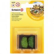 SCHLEICH Kutija sa svezim liscem za zivotinje 42239