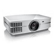 Optoma UHD60-Proyector DLP-3000 Lumens-3840x2160-2160p