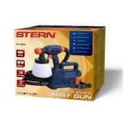 Pistol de vopsit Stern 900 ml SG900A