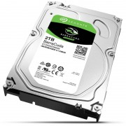 "HDD 3.5"", 2000GB, Seagate Barracuda, 64MB Cache, SATA3 (ST2000DM006)"