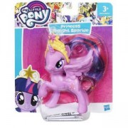 Фигурка за игра, Понита приятели, My Little Pony, B8924