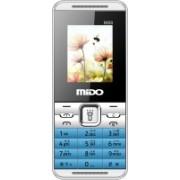 Mido M99(Blue & White)