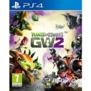Joc PvZ GARDEN WARFARE 2 Xbox One