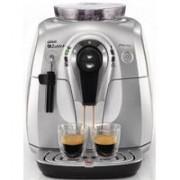 Philips Saeco Xsmall Automatski aparat za espresso HD8745/09