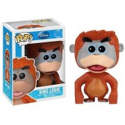 Funko POP Disney Series 5: King Louie Vinyl Figure