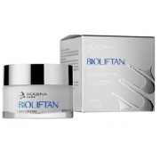 > BIOLIFTAN DAY CREAM 50ML