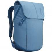 Thule Vea Backpack 25L Blå
