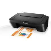 Pisač Canon Pixma MG2550S, tintni, multifunkcionalni print/copy/scan, USB