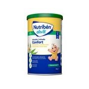 Alivit confort infusão infantil para cólicas e gases 150g - Nutriben