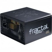 Захранване Fractal Design Integra M 450W