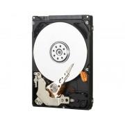 WD Western Digital AV-25 Mobile disco duro interno 500 GB Serial ATA II