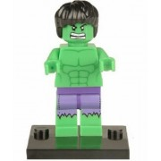 Hulk figura