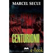 Centurionii (eBook)