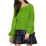 Numinou Sweater Numinou