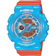 Ceas Casio Baby-G BA-110NC-2AER