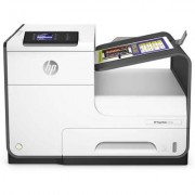 HP Stampante ink-jet A4 HP PAGEWIDE 352DW