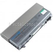 Baterie Laptop Dell Latitude E6410 12 celule