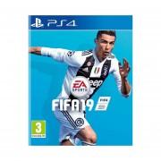 PREVENTA: FIFA 19 Standard Edition Playstation 4