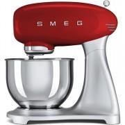 Smeg SMF01RDUK 50's Retro Style Food Mixer - Red
