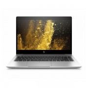 HP Prijenosno računalo Elitebook 840 G5, 3JX07EA 3JX07EA#BED