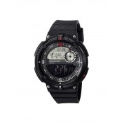 Ceas Casio Outdoor SGW-600H-9ADR
