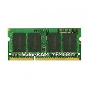 Kingston ValueRAM 8GB 1600MHz SODIMM