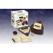 Linen Ideas Ltd £10 instead of £26 for a Harry Potter Trivial Pursuit game from Bubble Bedding – save 62%