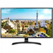 Monitor LED 32 inch LG 32UD59-B