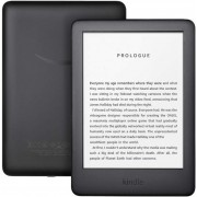 "E-Book Reader Amazon Kindle 2019, 6"", 167ppi, 4GB, Bluetooth, Wi-Fi (Negru)"