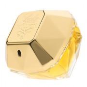 Paco Rabanne Lady Million Eau de Parfum pentru femei 10 ml - Esantion